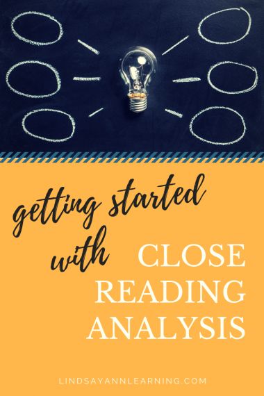 close-reading-analysis-high-school