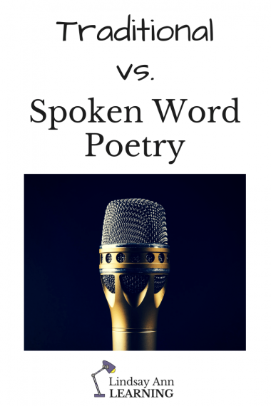 spoken-word-poetry-for-high-school-students