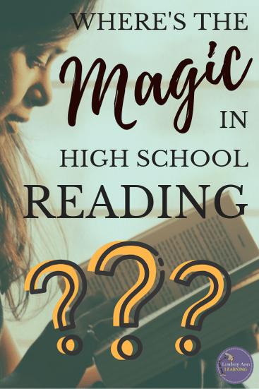 high-school-reading-instruction