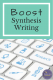synthesis-writing