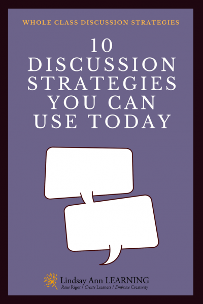 student-led-discussion-strategies