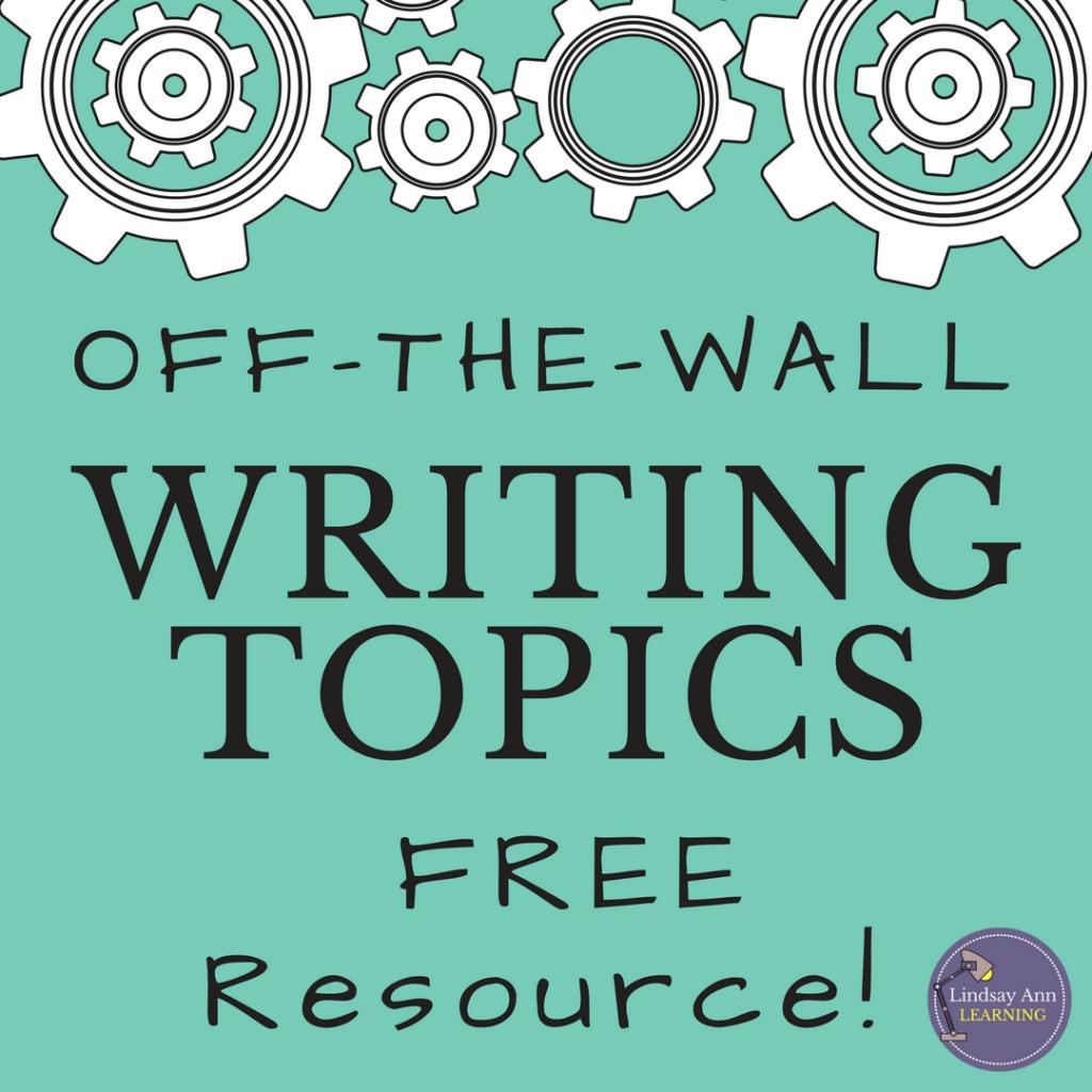 Collaborative Classroom Ela ~ How i use collaborative writing in the ela classroom