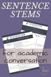 classroom-conversation