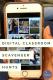 GooseChase Edu Digital Scavenger Hunts