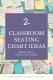 Classroom Seating Chart Ideas for Teachers