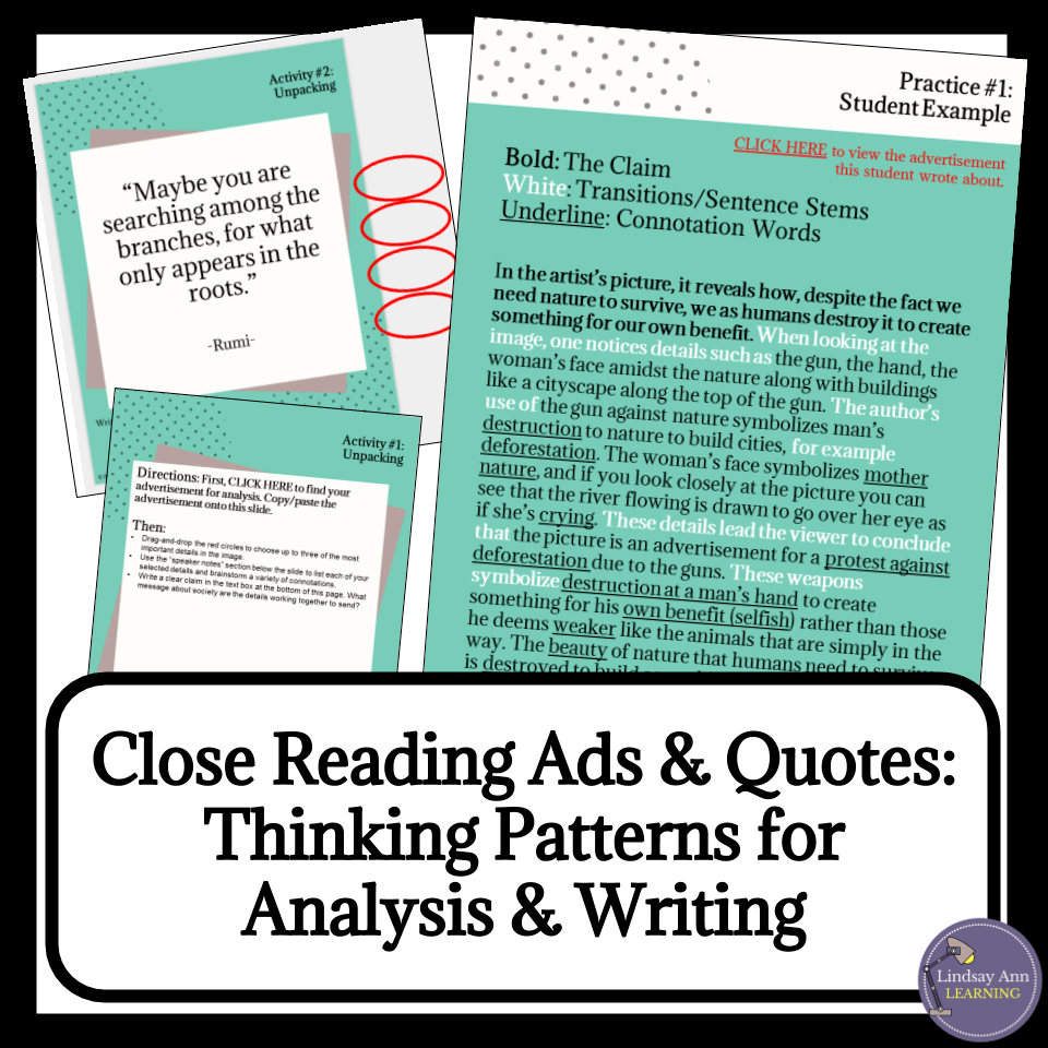 literary-analysis-essay-example