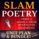teaching-slam-poetry