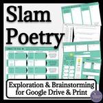 google-drive-slam-poem-workbook
