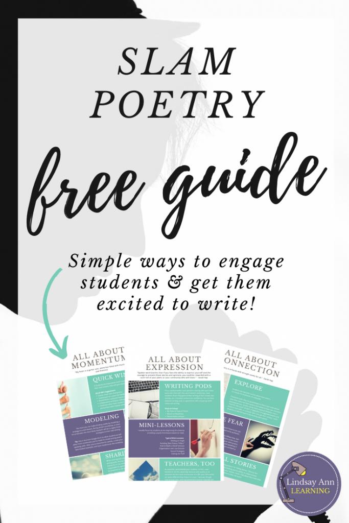 slam-poetry-teaching-strategies