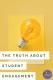 student-engagement-english-teacher-blog