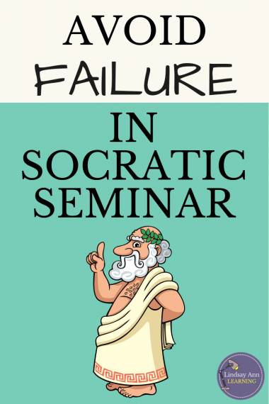 tips-for-socratic-seminar