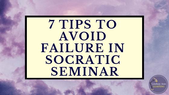 socratic-seminar-sentence-starters