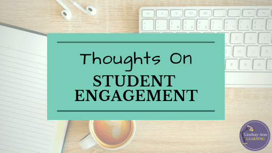 student-engagement-in-learning