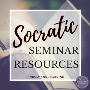socratic-seminar-rubric