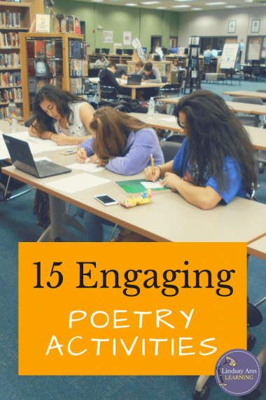 poetry-activities-for-high-school