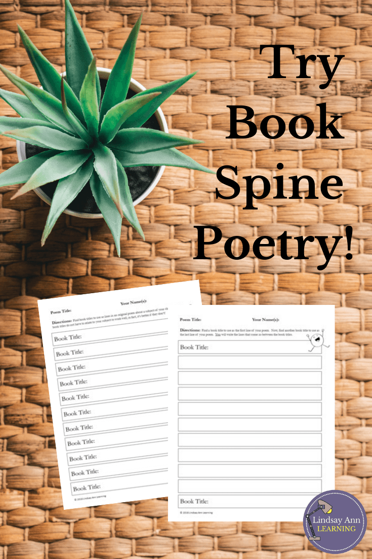 poetry-activities-for-high-school