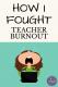 teacher-side-hustle