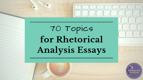 rhetorical-analysis-essay