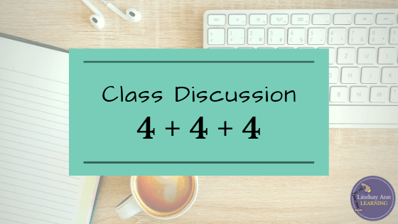 leading-a-class-discussion