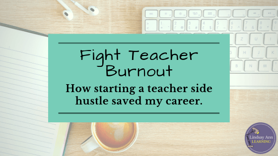 english-teacher-side-hustle