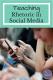 rhetoric-in-social-media