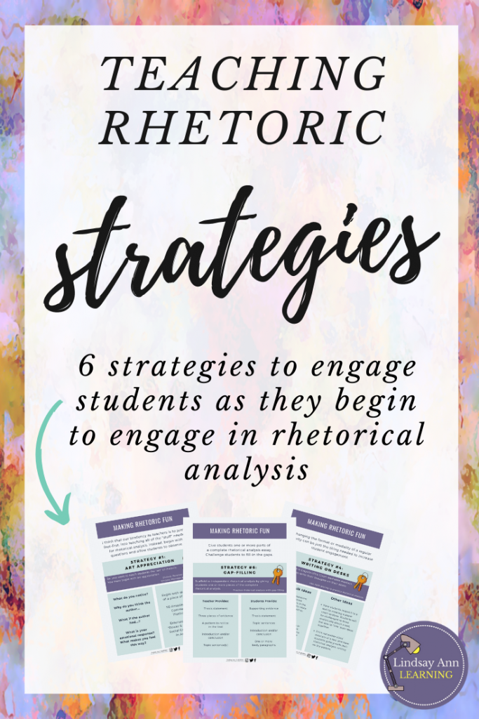 rhetorical-analysis-teaching-guide