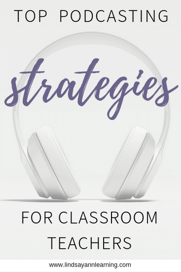 teaching-podcasting-english-classroom