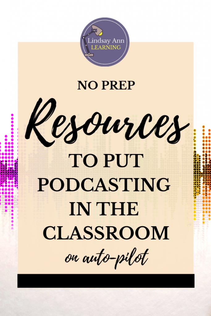 teaching-podcasting-english-language-arts