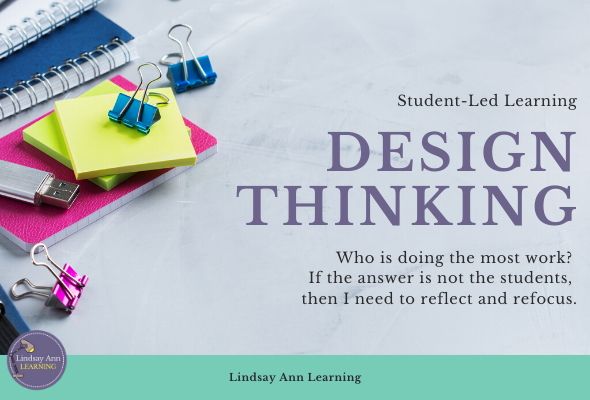 hexagonal-thinking-instructional-design