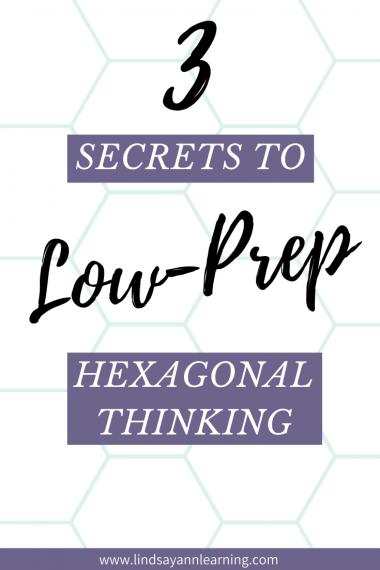 hexagonal-thinking-tips-for-teachers