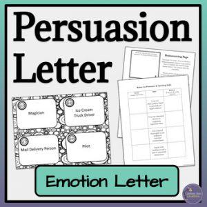 persuasion-activity-1