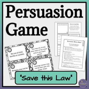 persuasive-writing-activity-cover