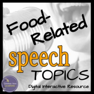 speech-topics-about-food-cover