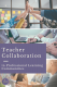 teacher-collaboration