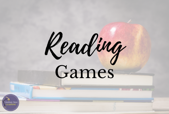 reading-games-in-the-classroom
