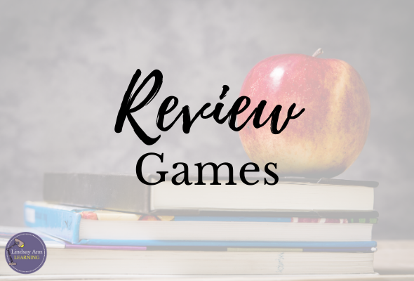 classroom-review-games