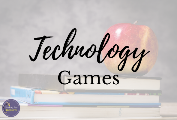 games-and-learning