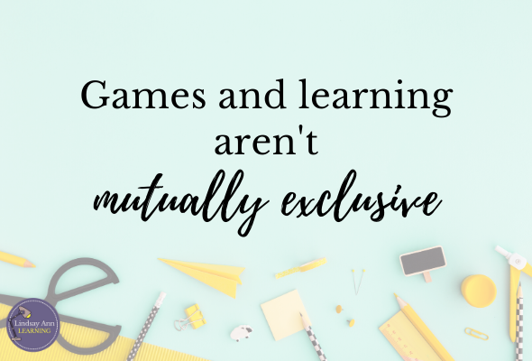 games-in-the-classroom