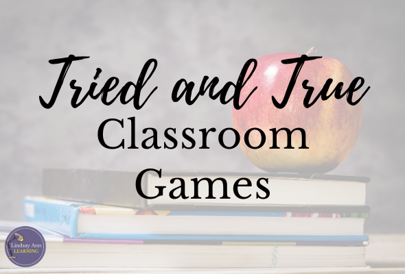 classroom-games-for-middle-school