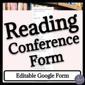 independent-reading-google-form