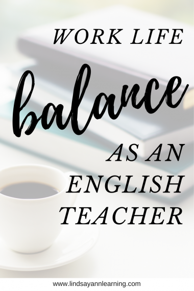 teacher-work-life-balance