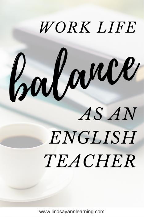 teacher-work-life-balance