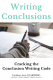 conclusion-writing