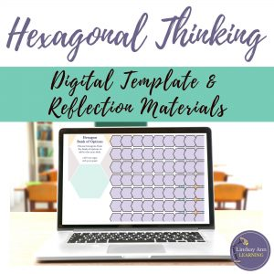 hexagonal-thinking-activity