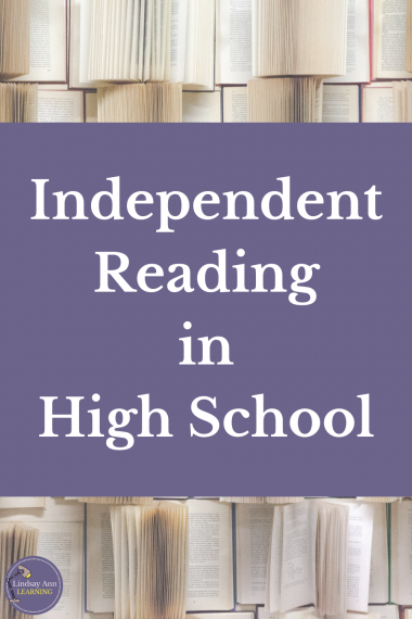 independent-reading