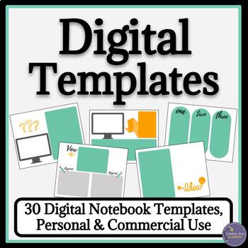 google-slides-templates