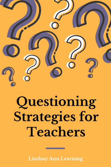 questioning-strategies