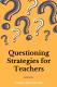 questioning-strategies