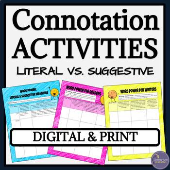 connotation-and-denotation-activities-google-classroom-cover