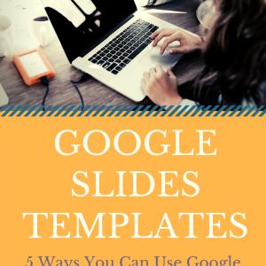 google-slides-templates-for-teachers